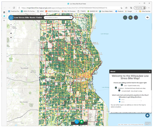 Mke-Low-Stress-Bike-Route-Finder-(2).png