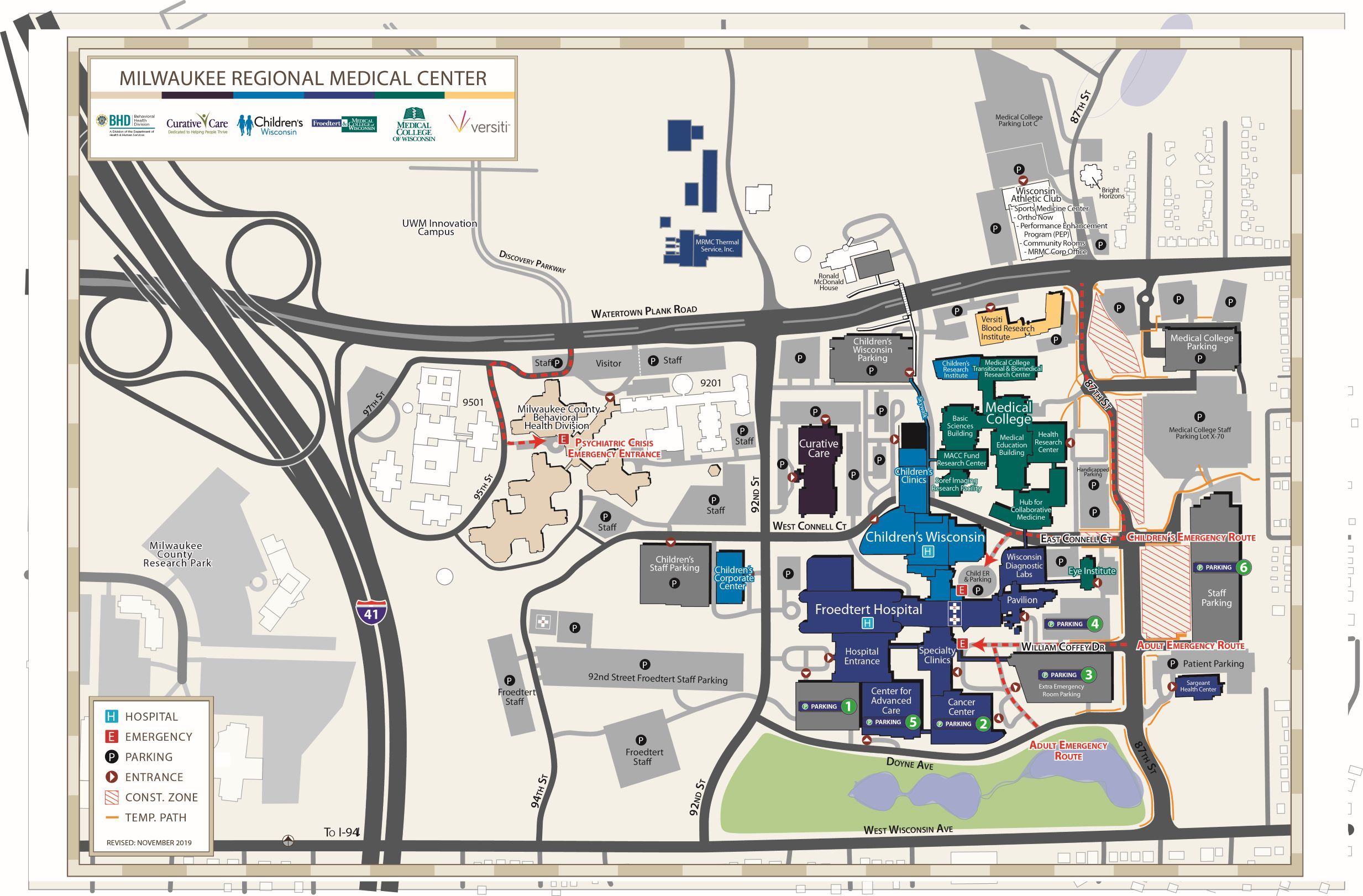 CS5-MRMC-Campus-Location-Map_010320-HI-RES-JPG-RED.jpg