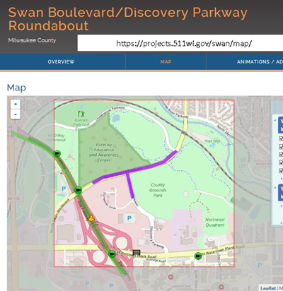 2017-06-19-through-Fall-2019-Swan-Blvd-n-Discovery-Pkwy-Closure.png