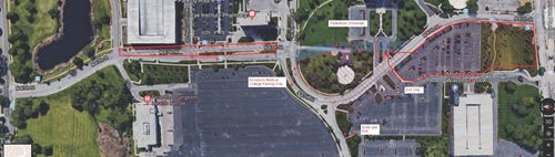Patient & Visitor Resources   Milwaukee Regional Medical Center