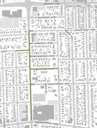 Area-Highways-Tosa-Ave-Project.png